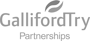 Galliford Logo