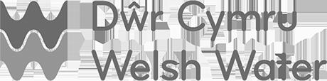 Dwr Cymru Logo