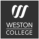 Weston College Logo